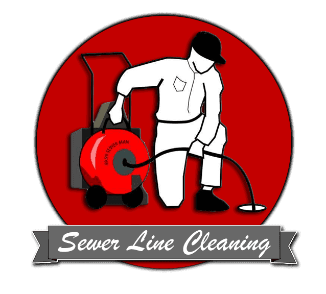 sewer-cleaning