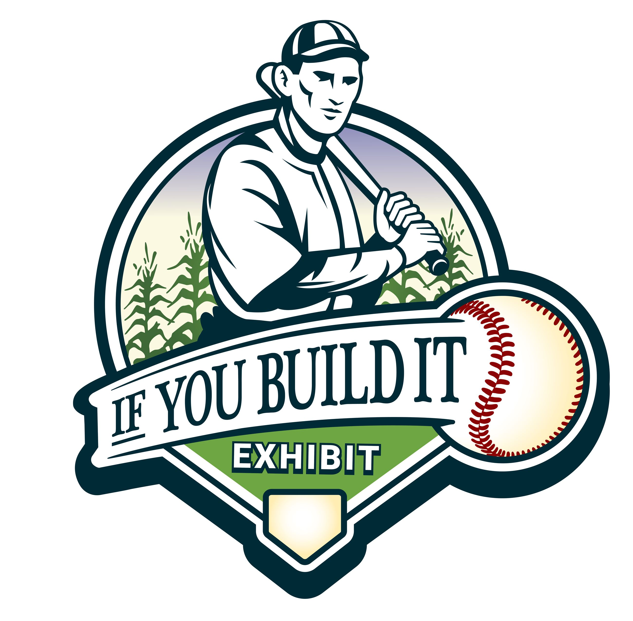 IYBI Exhibit Logo