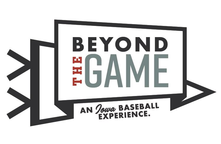 Beyond the Game Logo_with Tag White
