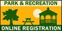Parks and Recreation Online Registration
