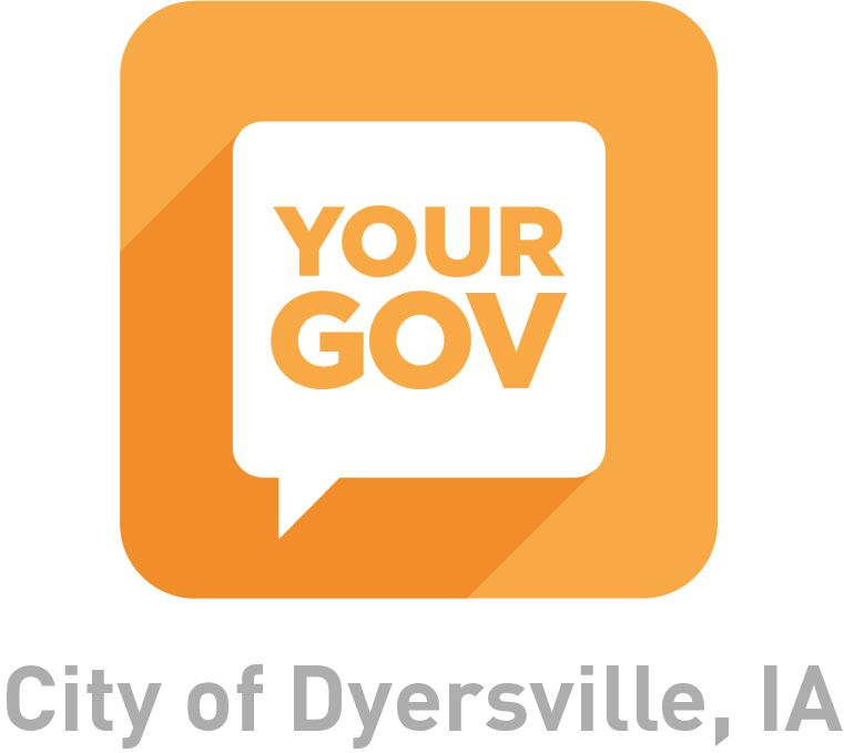 yourgov-logo-city_of_dyersville_ia